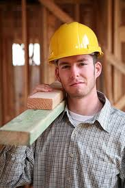 How To Hire The Right Carpenter For The Job