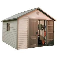 How To Choose The Right Storage Shed