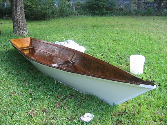 220 Boat Plans Canoe Inboards Rowboats Sailboats, classic ...