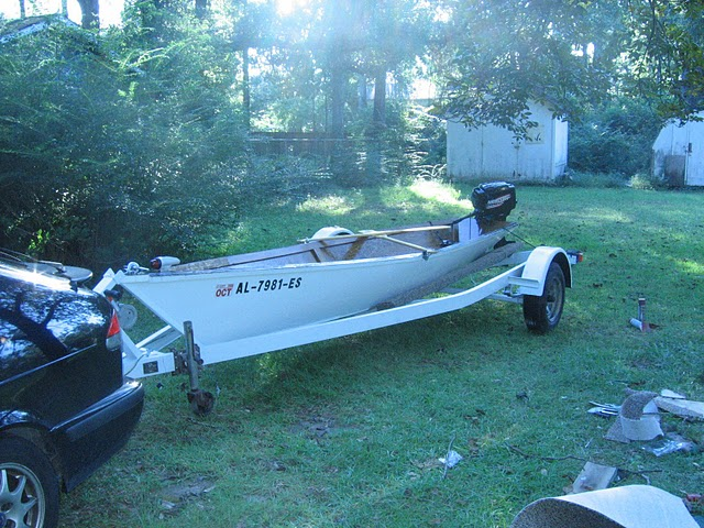 220 Boat Plans Canoe Inboards Rowboats Sailboats  Classic