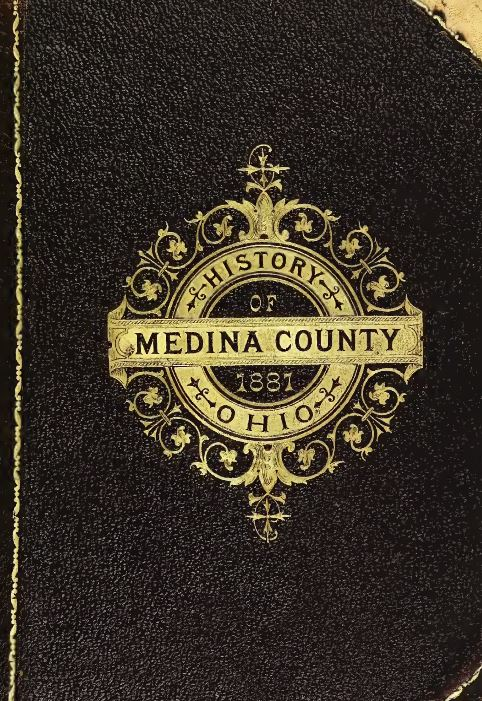 Ohio History and Genealogy