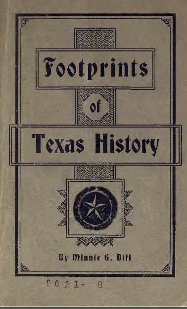Texas History and Genealogy