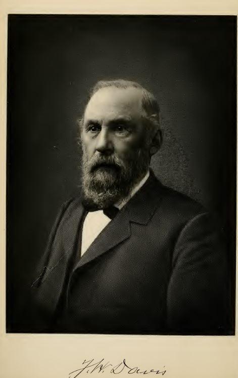 Iowa History and Genealogy