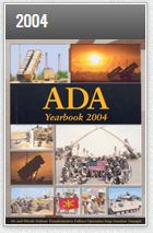 air defense artillery journal