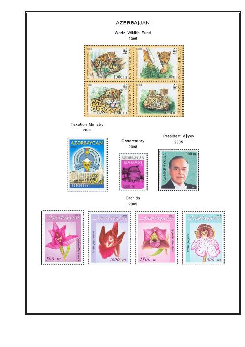 Ridiculous image throughout printable stamp album pages
