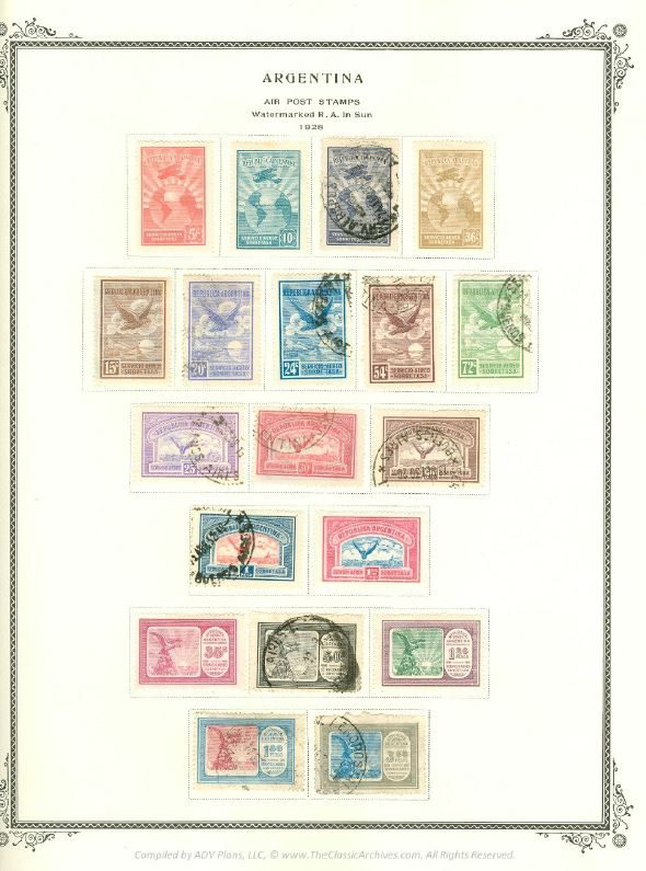 photograph relating to Stamp Printable referred to as 33,000 Printable Stamp Al Webpages, Higher than 375+ Nations around the world