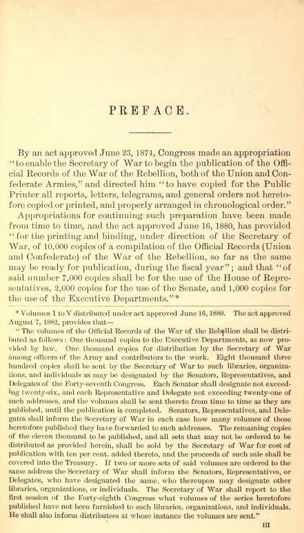 history of war volume 2 pdf