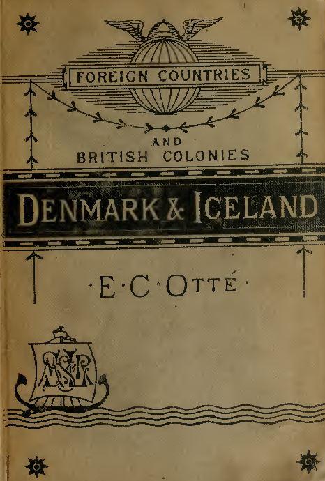Denmark Genealogy