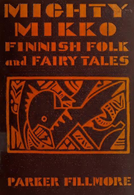 Finland Genealogy