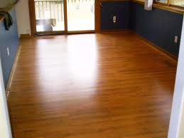 Is Laminate Flooring A Good Floor Choice
