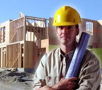 Avoid a Nightmare By Hiring a Qualified Building Contractor