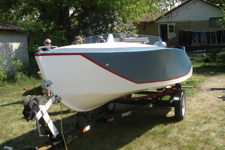 Details about 220 Boat Plans Canoe House Boats Inboard Kayaks, Wood Boat  Building Plans on DVD