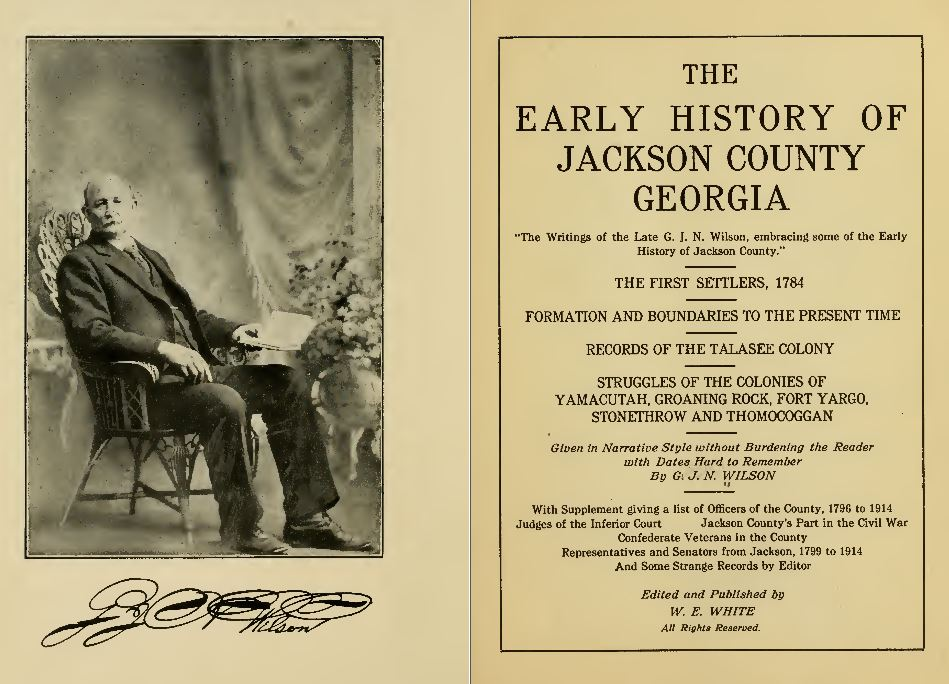 Georgia Civil War Books History /& Genealogy 20 Books