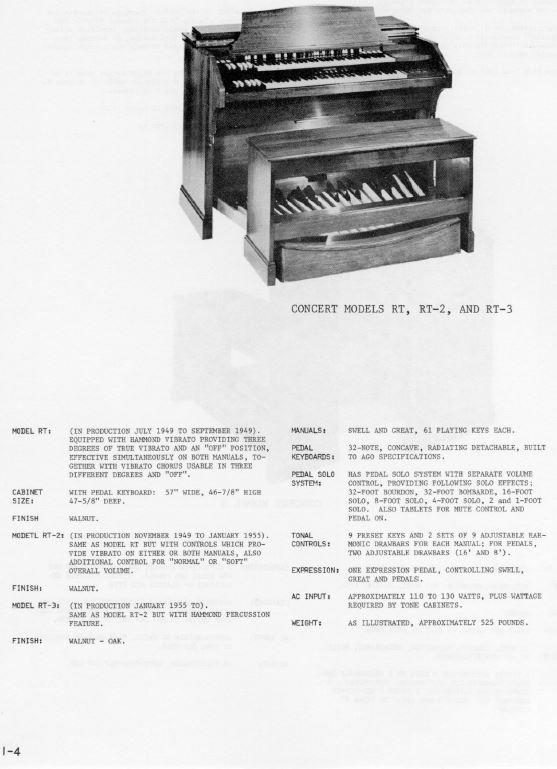 hammond organ service repair manuals  fix up your old hammond organ dvd e41