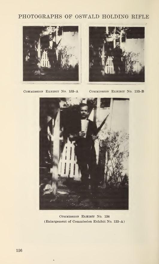 Knapp commission report 1972 pdf to jpg