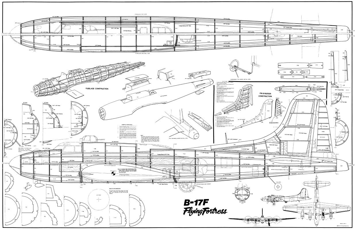 550 full scale rc model airplane plans templates scratch build giant