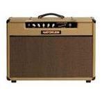 Vintage Amplifier Schematics